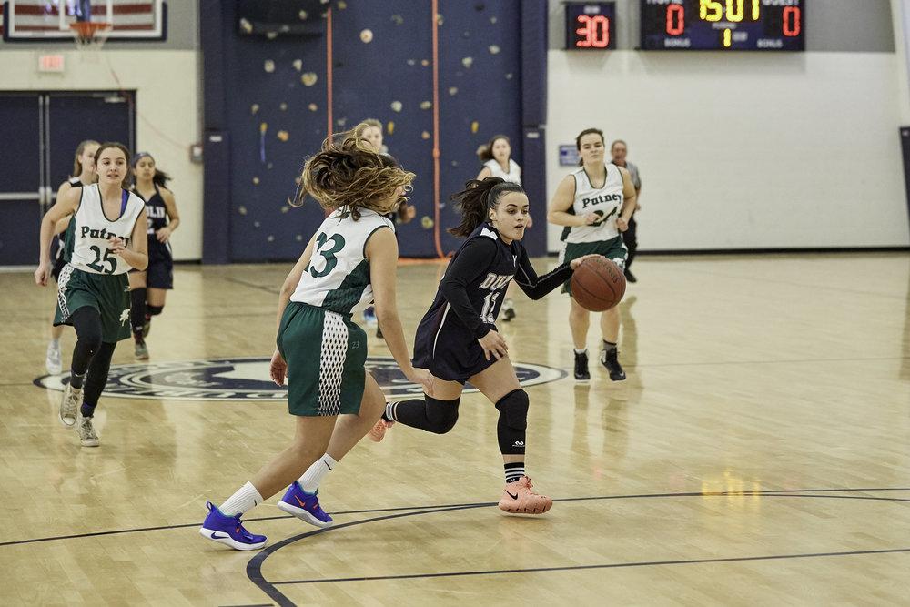 Basketball vs Putney School, February 9, 2019 - 167079.jpg