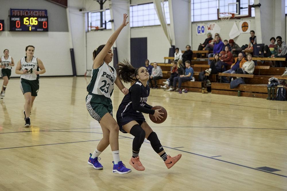 Basketball vs Putney School, February 9, 2019 - 167084.jpg