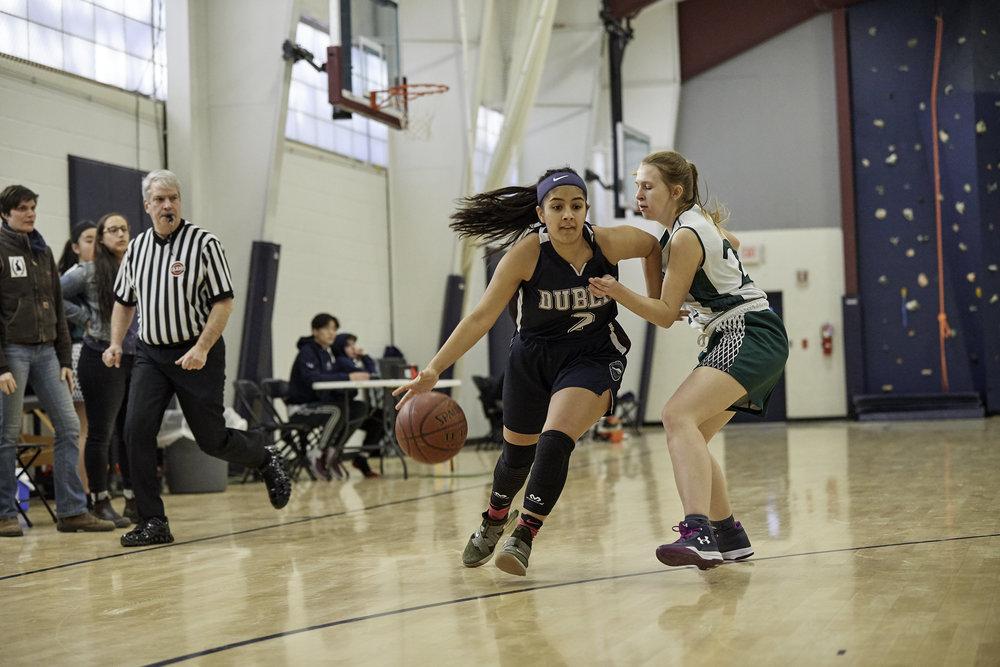 Basketball vs Putney School, February 9, 2019 - 167098.jpg