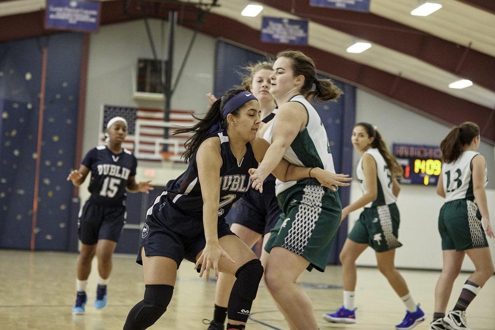 Basketball vs Putney School, February 9, 2019 - 167107.jpg