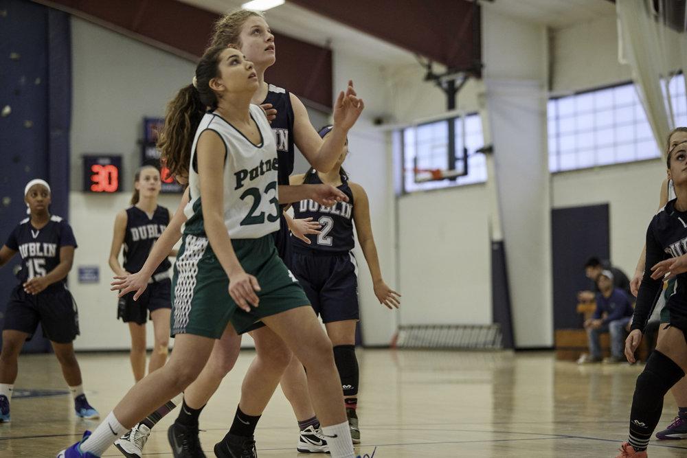 Basketball vs Putney School, February 9, 2019 - 167117.jpg