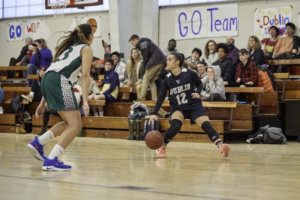 Basketball vs Putney School, February 9, 2019 - 167121.jpg