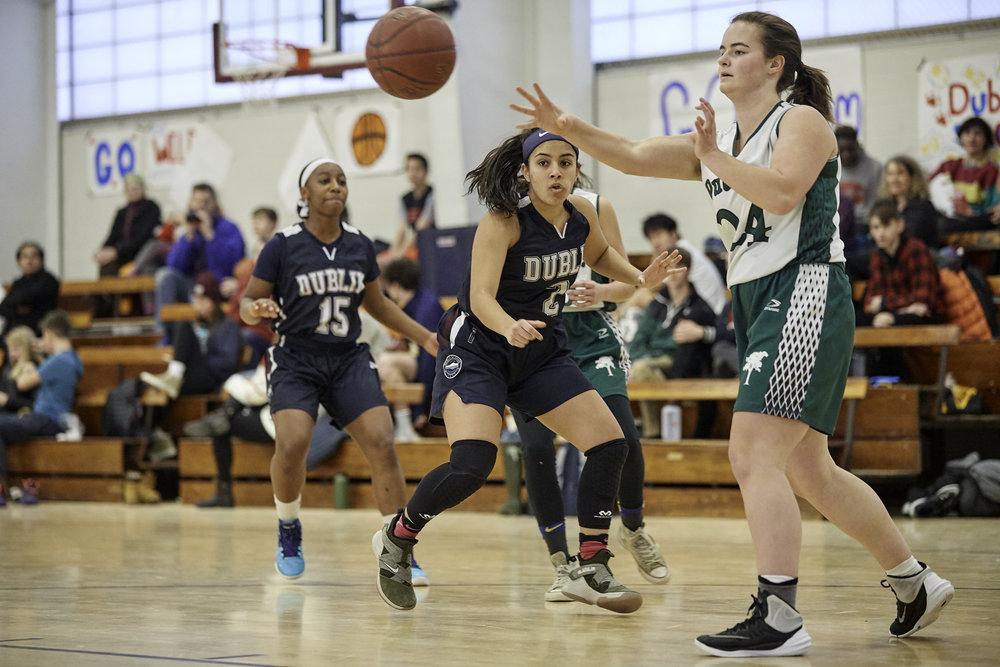 Basketball vs Putney School, February 9, 2019 - 167119.jpg