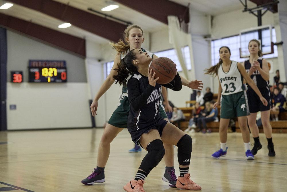 Basketball vs Putney School, February 9, 2019 - 167127.jpg