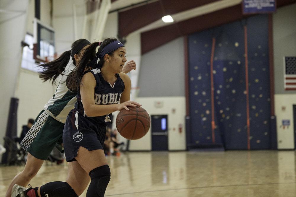 Basketball vs Putney School, February 9, 2019 - 167146.jpg