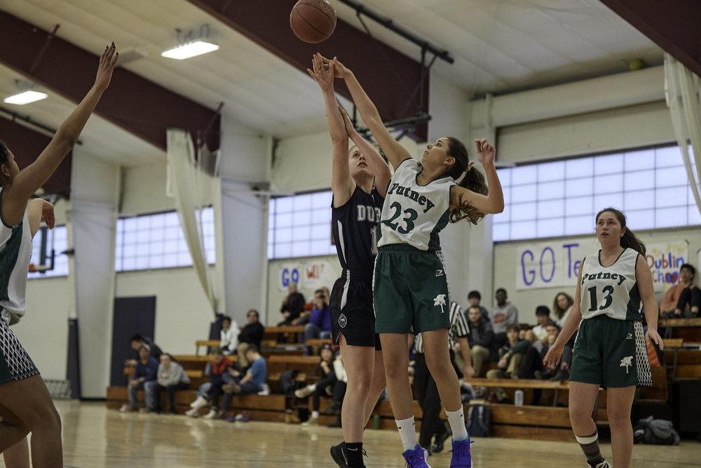 Basketball vs Putney School, February 9, 2019 - 167152.jpg