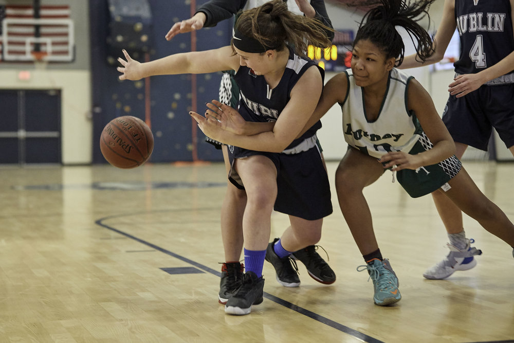 Basketball vs Putney School, February 9, 2019 - 167155.jpg