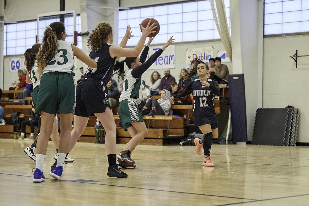 Basketball vs Putney School, February 9, 2019 - 167163.jpg