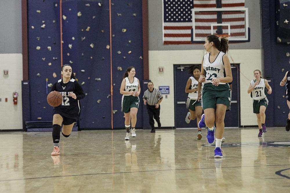 Basketball vs Putney School, February 9, 2019 - 167169.jpg