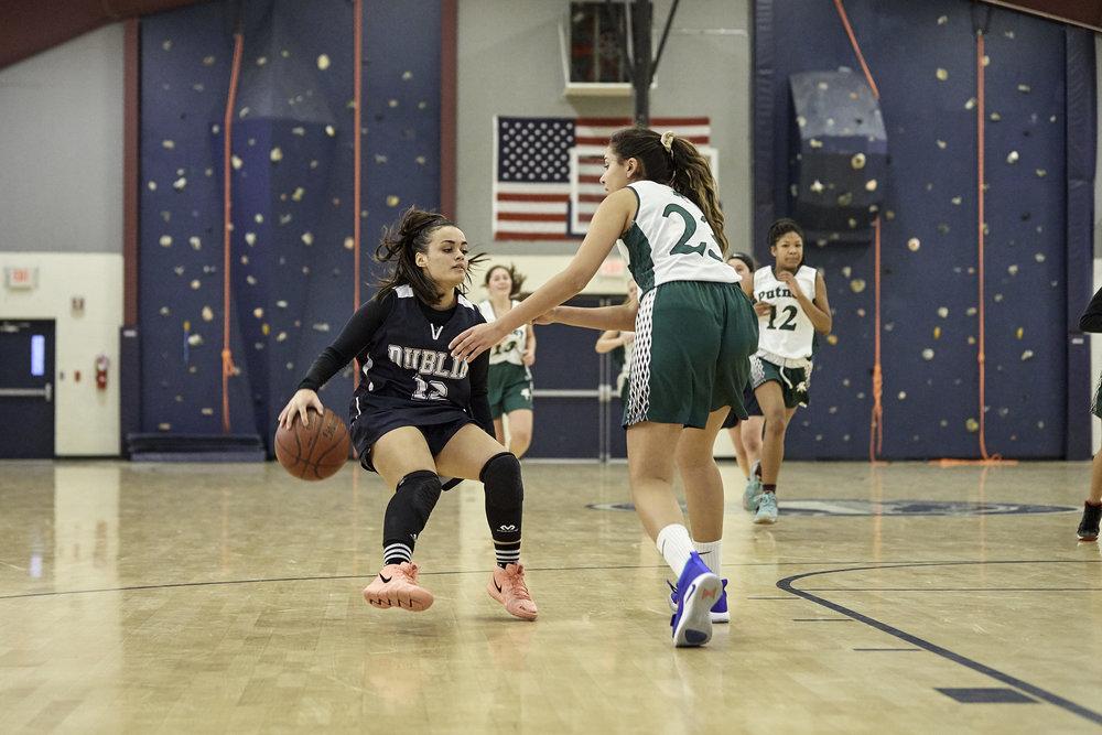 Basketball vs Putney School, February 9, 2019 - 167172.jpg
