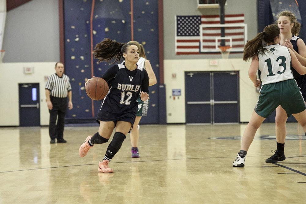 Basketball vs Putney School, February 9, 2019 - 167179.jpg
