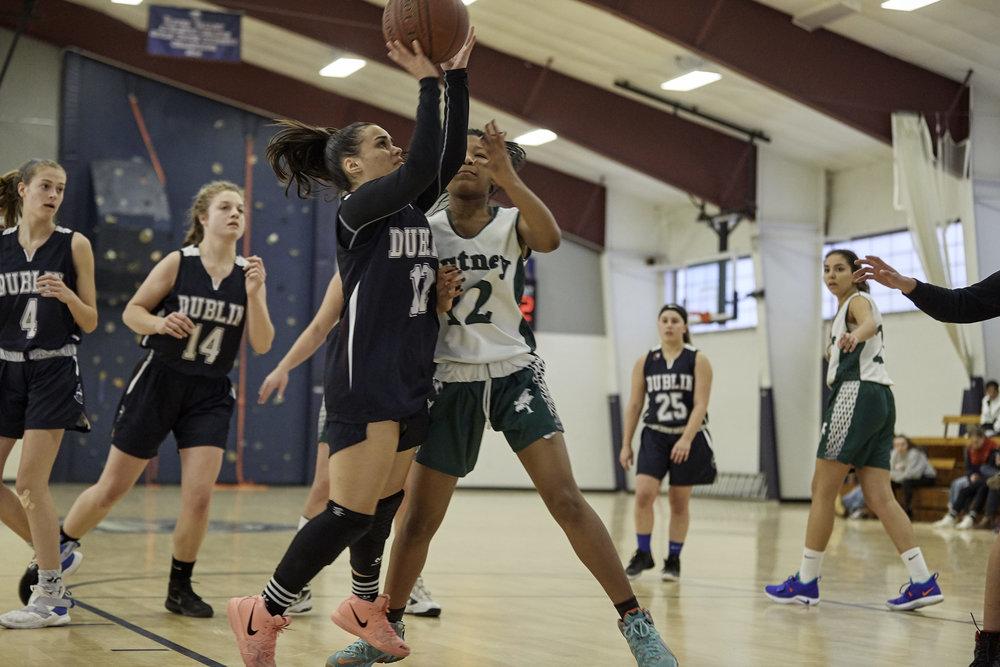 Basketball vs Putney School, February 9, 2019 - 167188.jpg