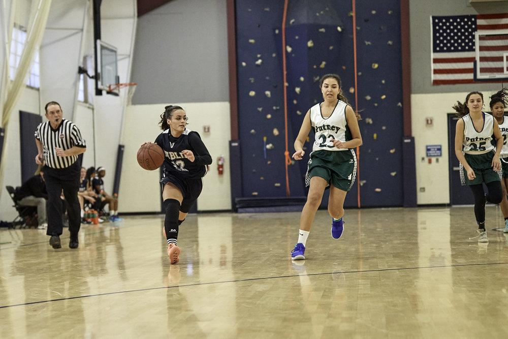 Basketball vs Putney School, February 9, 2019 - 167197.jpg