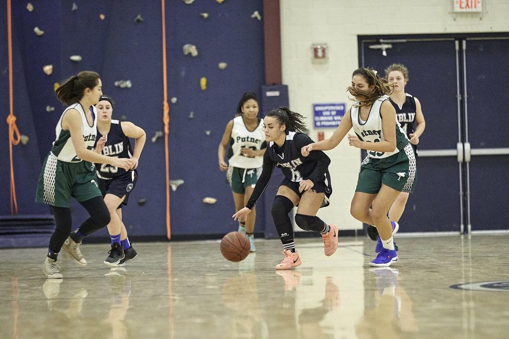 Basketball vs Putney School, February 9, 2019 - 167194.jpg