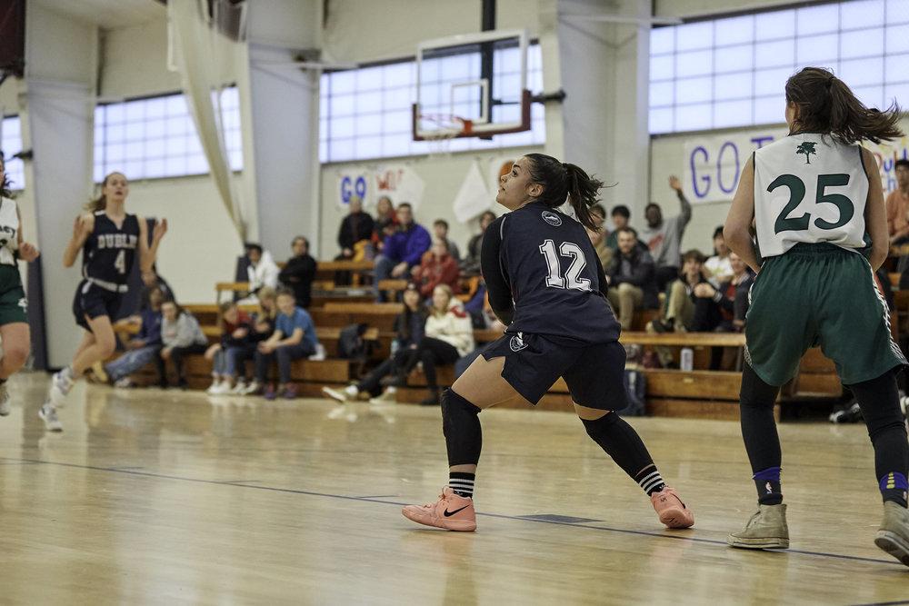 Basketball vs Putney School, February 9, 2019 - 167225.jpg