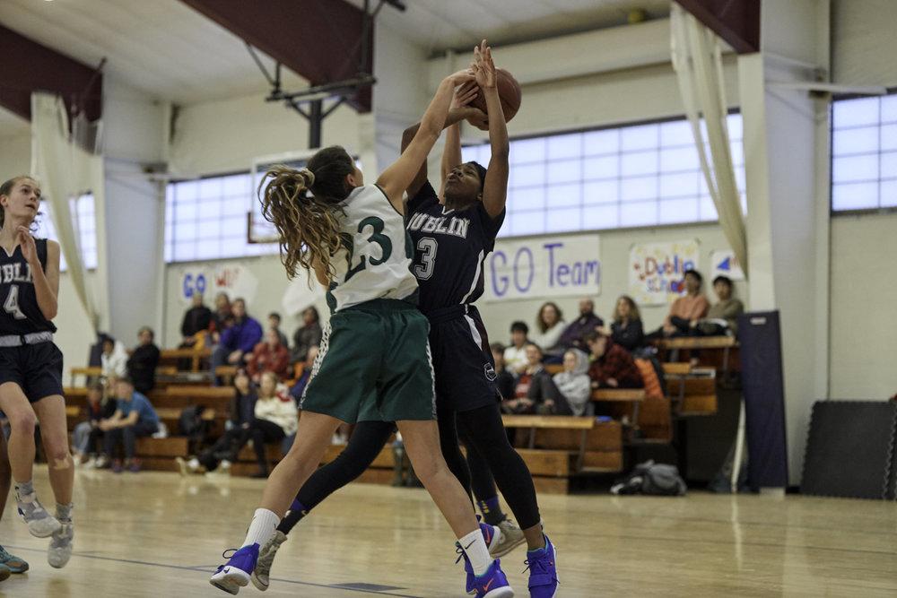 Basketball vs Putney School, February 9, 2019 - 167205.jpg
