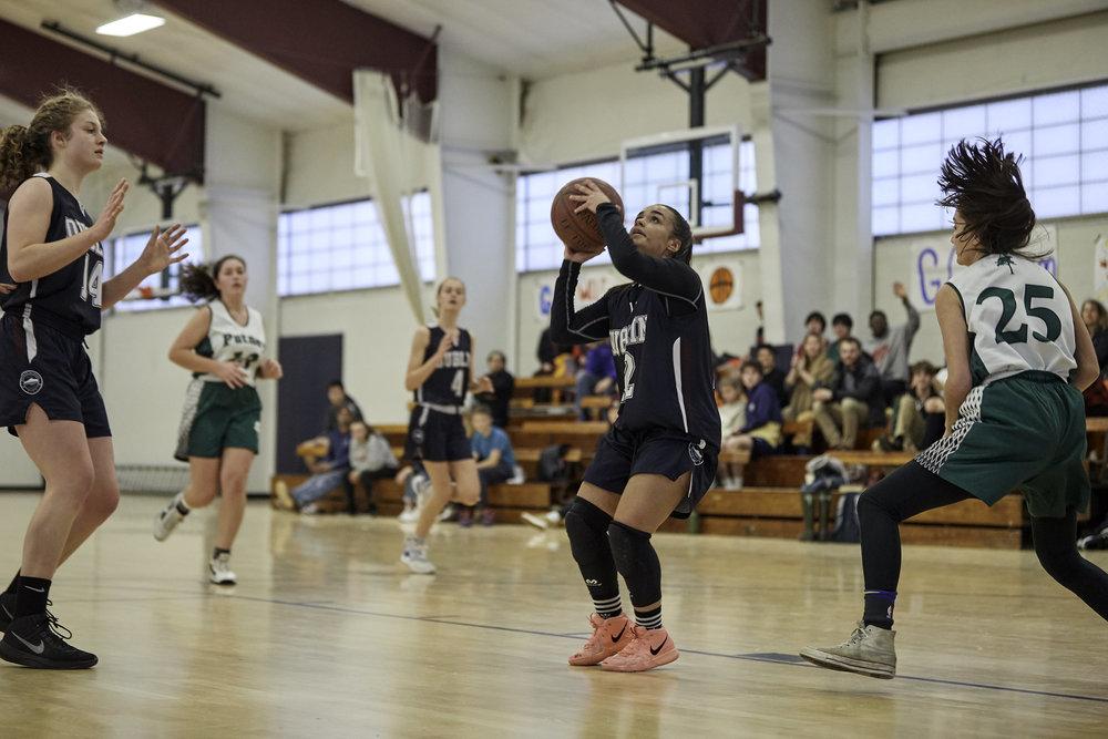 Basketball vs Putney School, February 9, 2019 - 167229.jpg