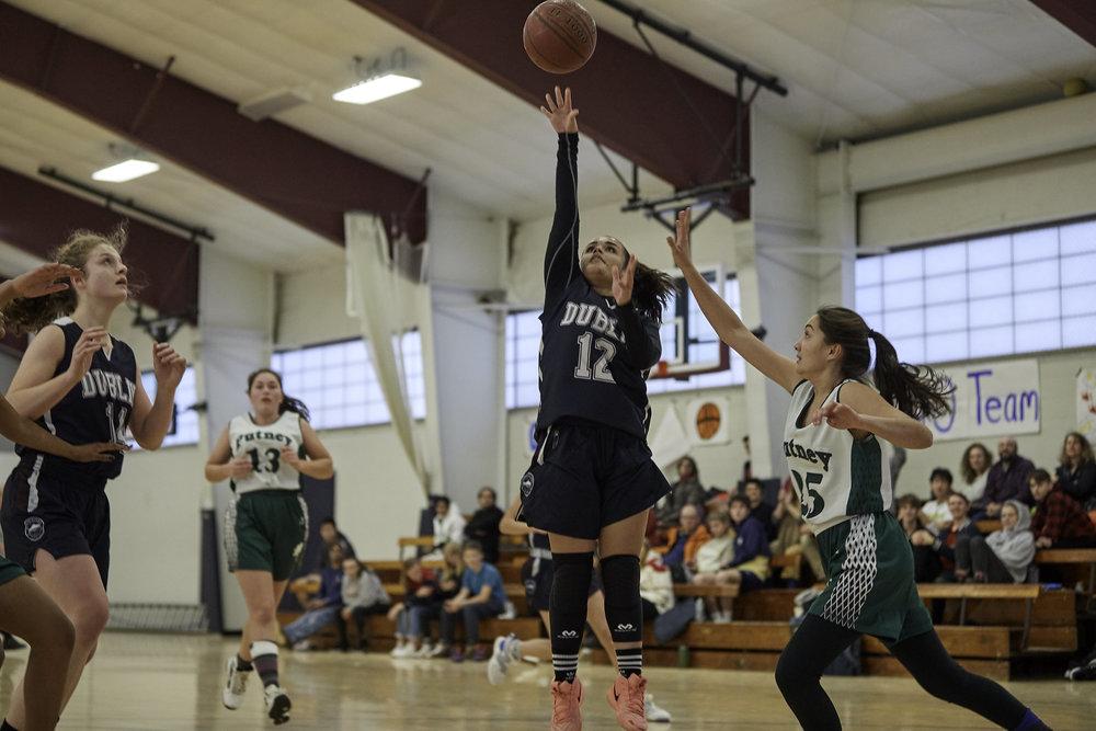 Basketball vs Putney School, February 9, 2019 - 167232.jpg