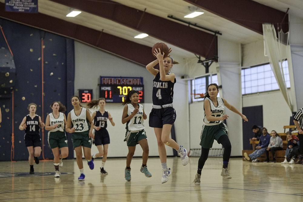 Basketball vs Putney School, February 9, 2019 - 167238.jpg