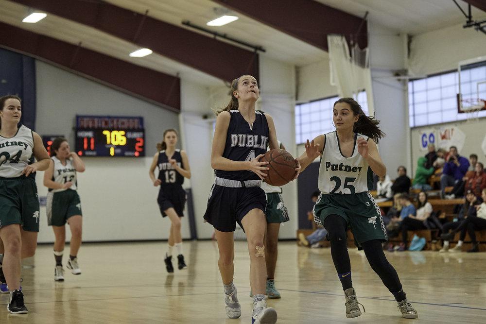 Basketball vs Putney School, February 9, 2019 - 167249.jpg