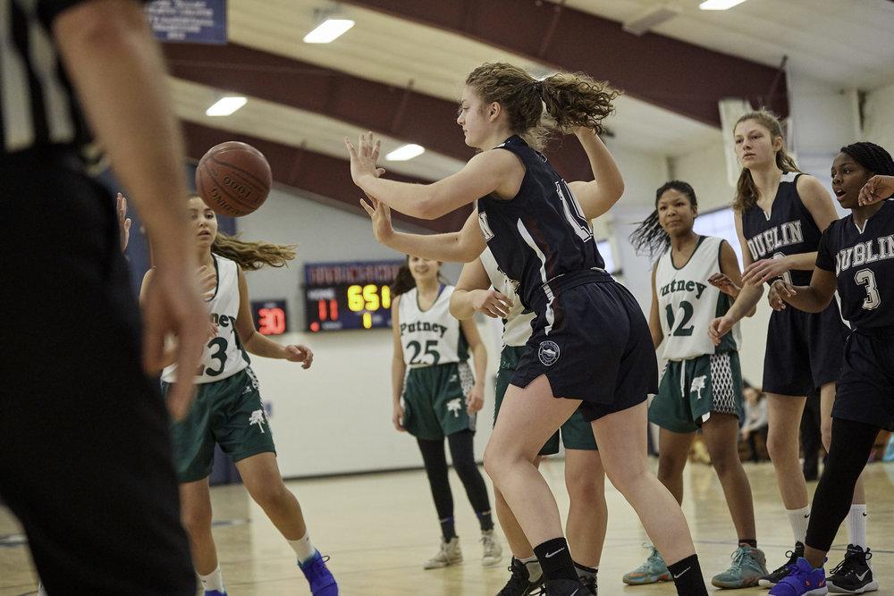Basketball vs Putney School, February 9, 2019 - 167258.jpg