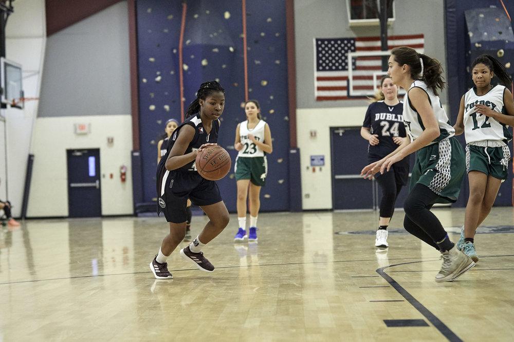 Basketball vs Putney School, February 9, 2019 - 167270.jpg