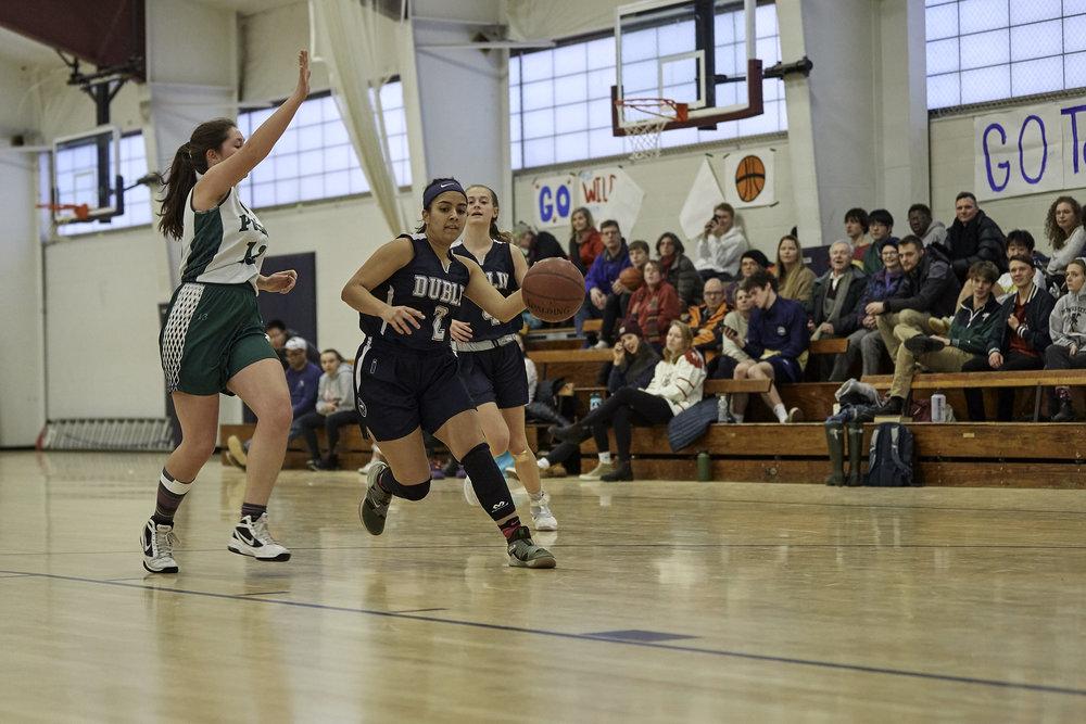 Basketball vs Putney School, February 9, 2019 - 167282.jpg
