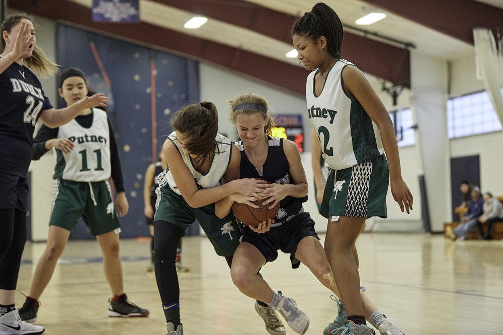 Basketball vs Putney School, February 9, 2019 - 167285.jpg