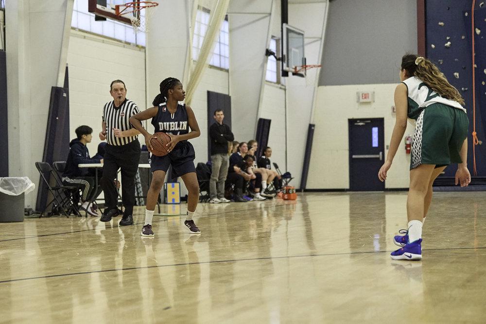 Basketball vs Putney School, February 9, 2019 - 167299.jpg