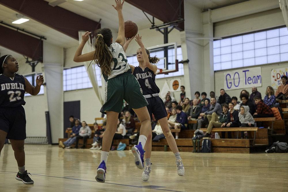 Basketball vs Putney School, February 9, 2019 - 167301.jpg
