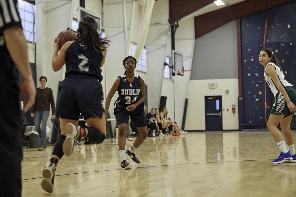 Basketball vs Putney School, February 9, 2019 - 167307.jpg