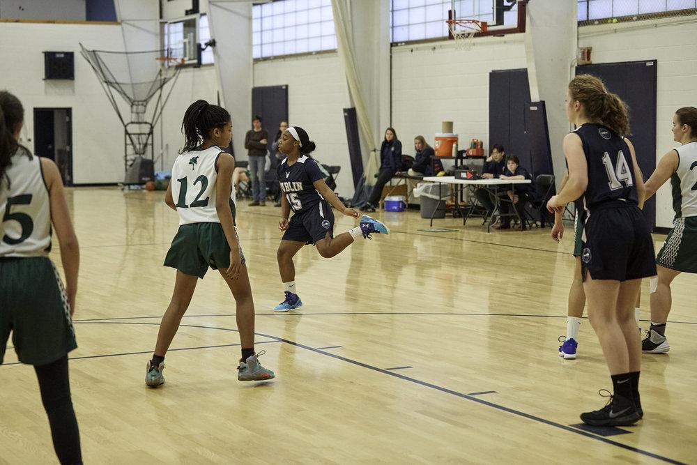 Basketball vs Putney School, February 9, 2019 - 167314.jpg