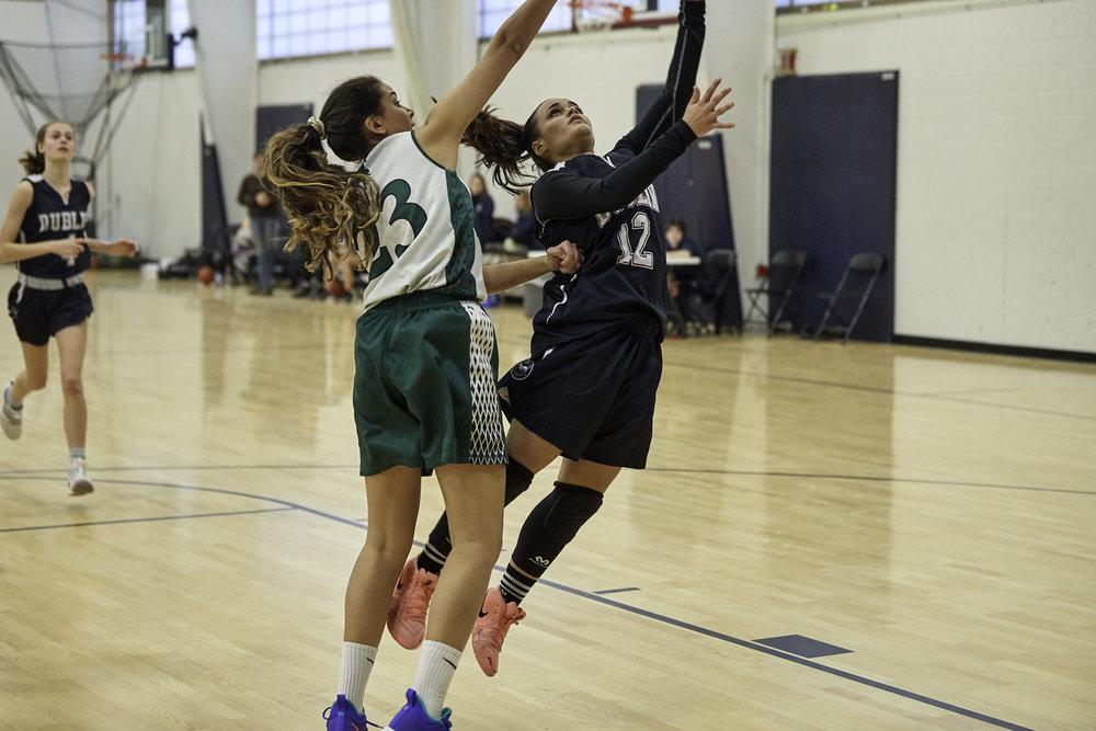 Basketball vs Putney School, February 9, 2019 - 167323.jpg