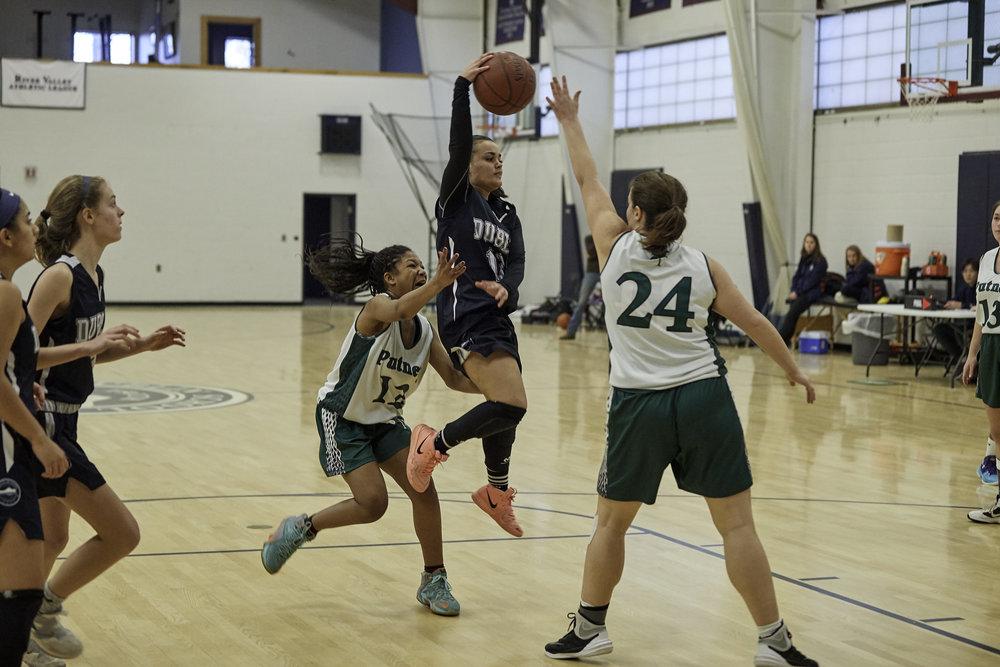 Basketball vs Putney School, February 9, 2019 - 167331.jpg