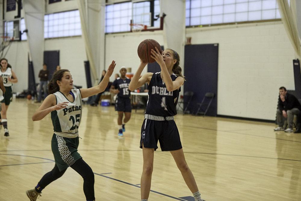 Basketball vs Putney School, February 9, 2019 - 167335.jpg