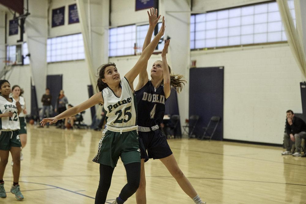 Basketball vs Putney School, February 9, 2019 - 167338.jpg