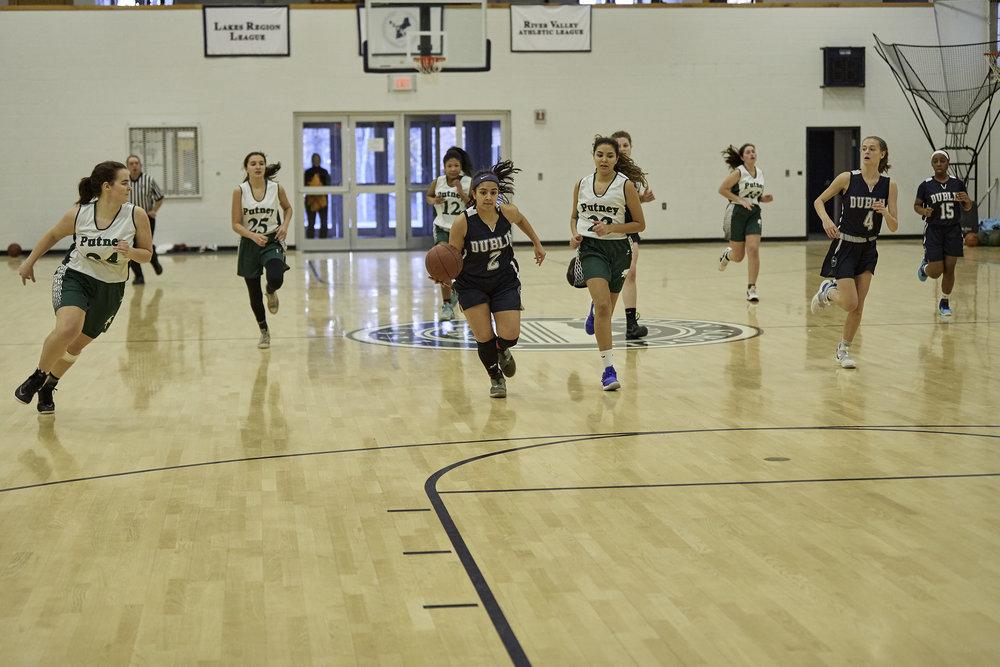 Basketball vs Putney School, February 9, 2019 - 167345.jpg