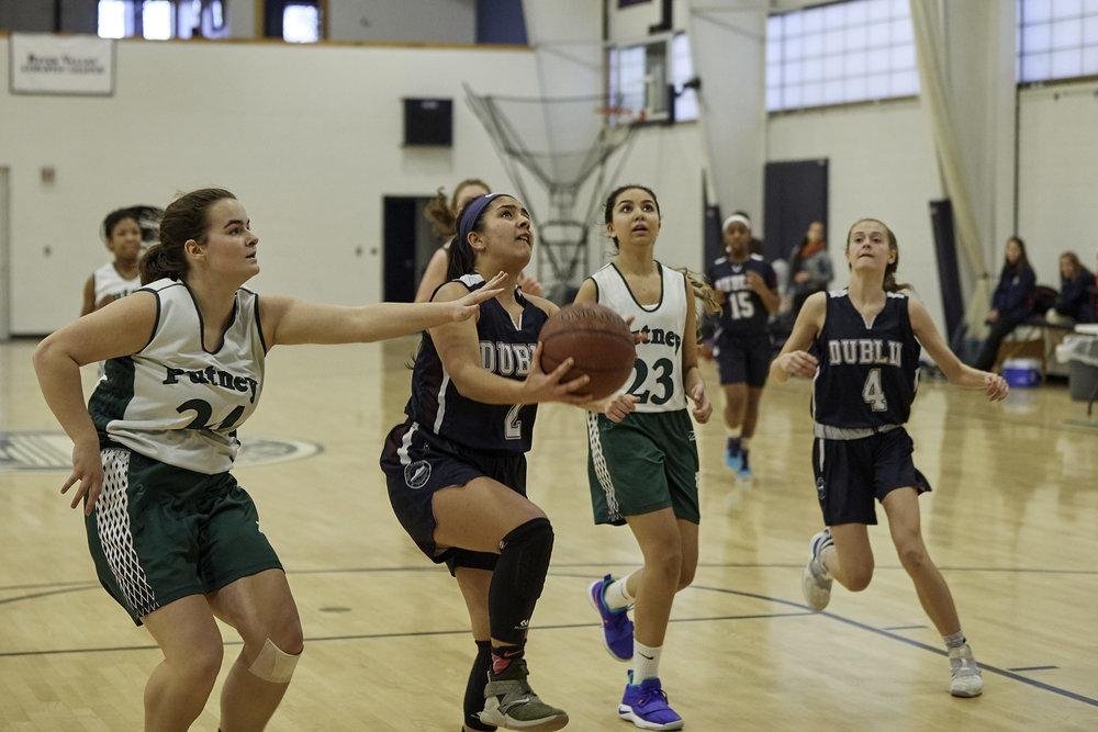 Basketball vs Putney School, February 9, 2019 - 167355.jpg