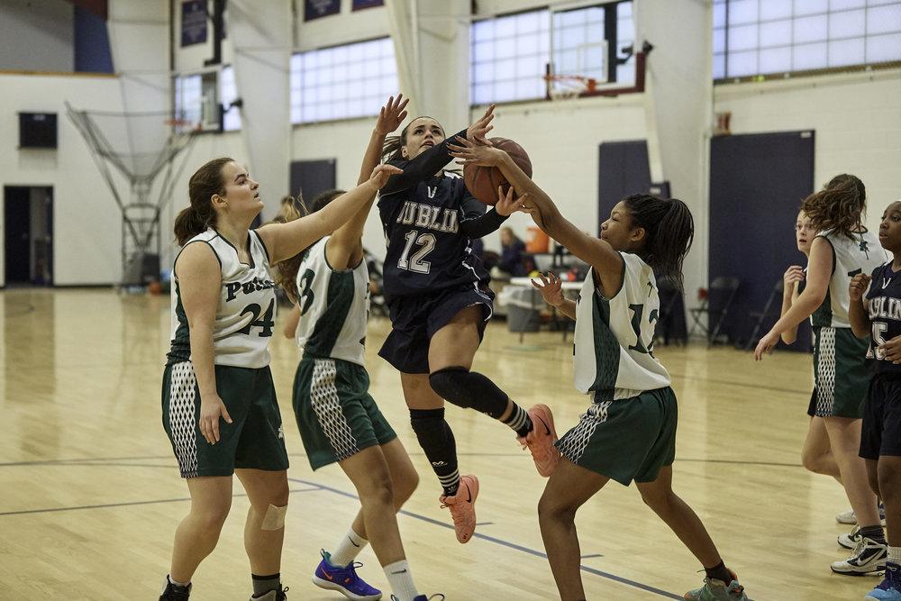 Basketball vs Putney School, February 9, 2019 - 167361.jpg