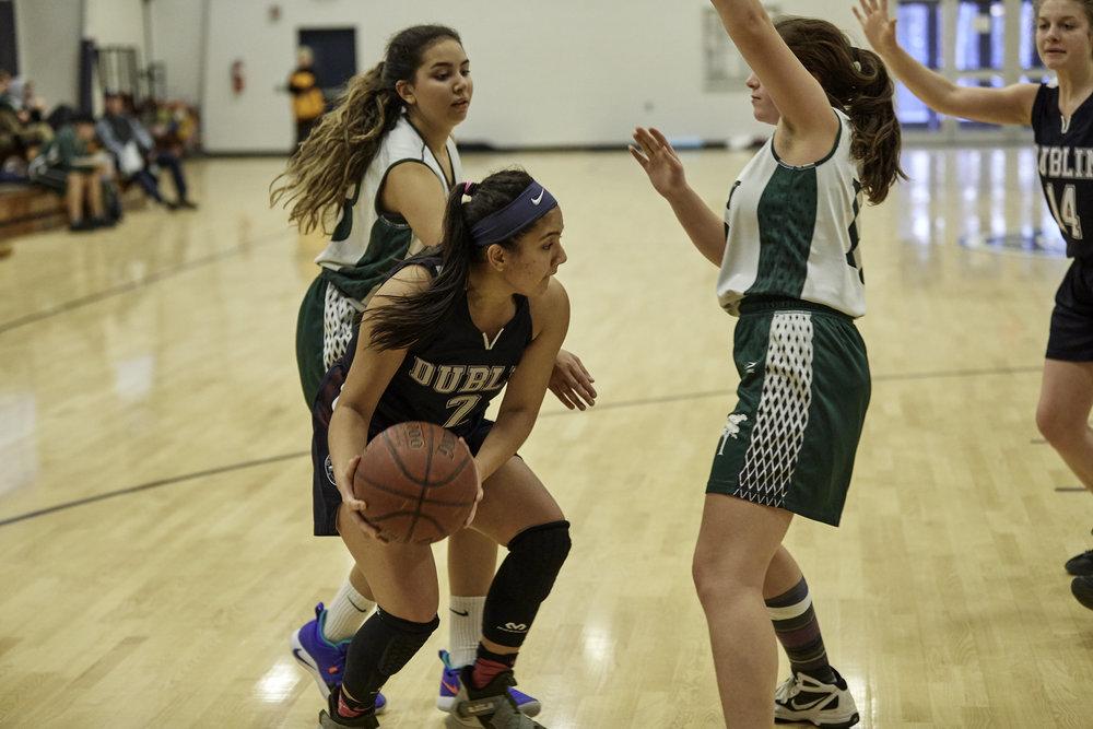 Basketball vs Putney School, February 9, 2019 - 167395.jpg