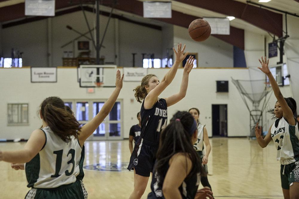 Basketball vs Putney School, February 9, 2019 - 167397.jpg