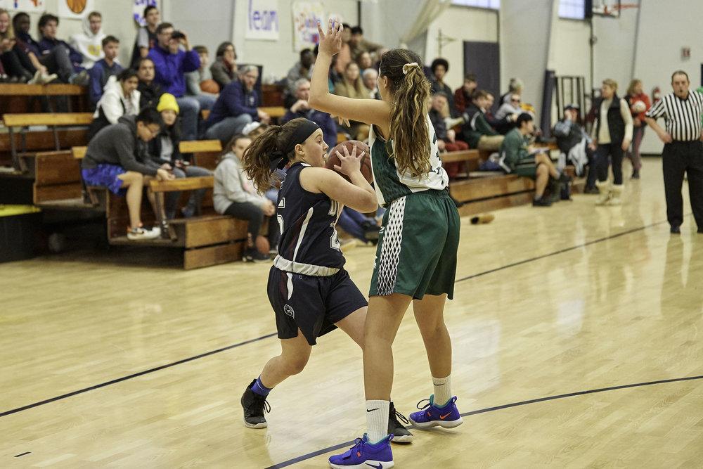 Basketball vs Putney School, February 9, 2019 - 167420.jpg