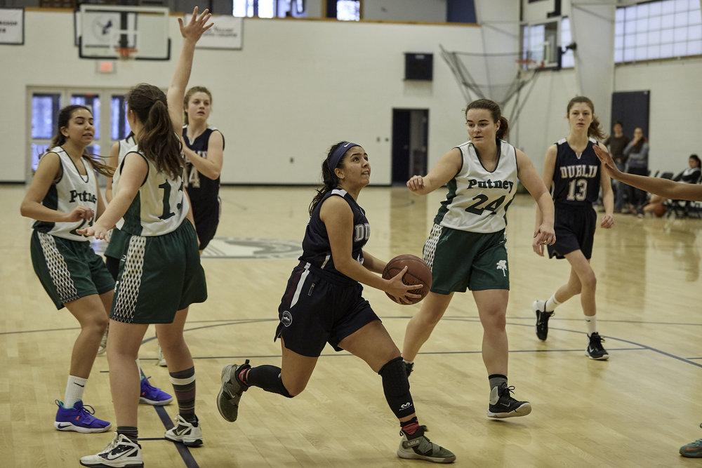 Basketball vs Putney School, February 9, 2019 - 167410.jpg