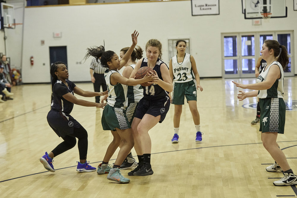 Basketball vs Putney School, February 9, 2019 - 167433.jpg