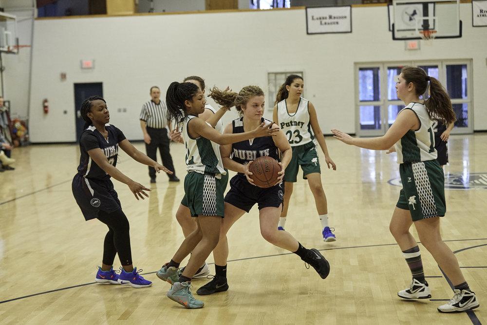 Basketball vs Putney School, February 9, 2019 - 167435.jpg