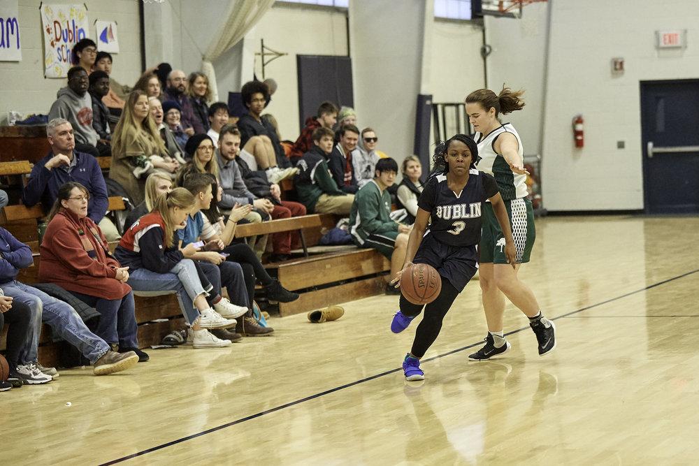 Basketball vs Putney School, February 9, 2019 - 167448.jpg