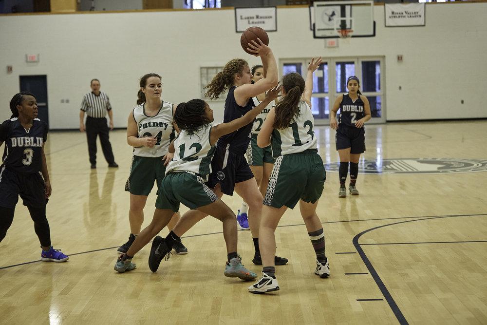 Basketball vs Putney School, February 9, 2019 - 167439.jpg