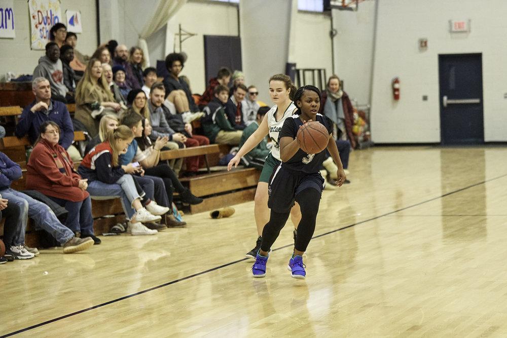 Basketball vs Putney School, February 9, 2019 - 167453.jpg