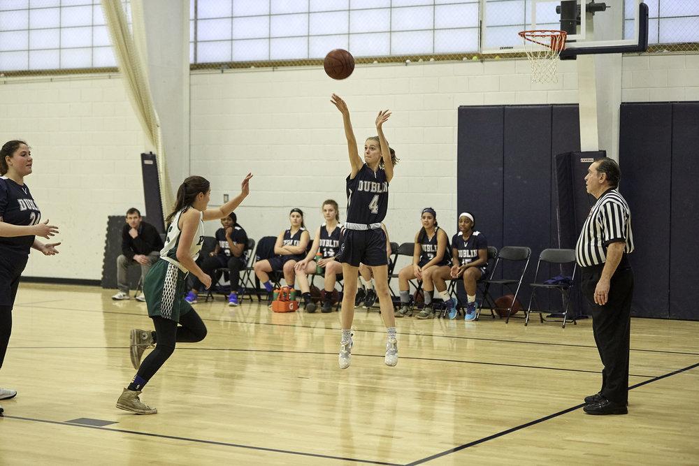 Basketball vs Putney School, February 9, 2019 - 167495.jpg