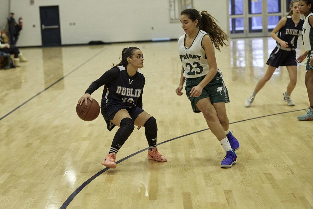 Basketball vs Putney School, February 9, 2019 - 167507.jpg